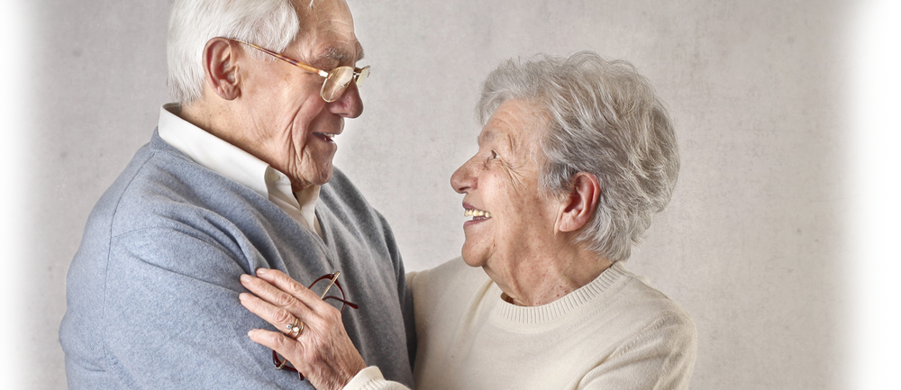 senior home services minnesota