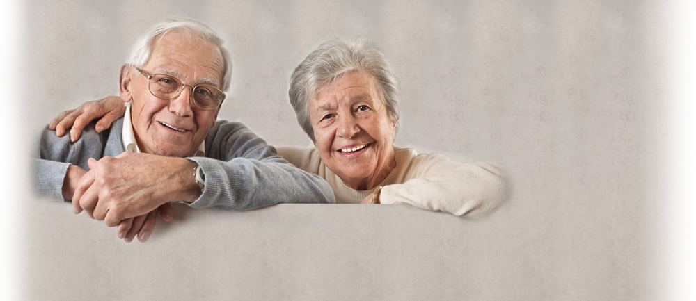 Most Active Senior Dating Online Service In Houston