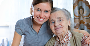 senior home care concierge services