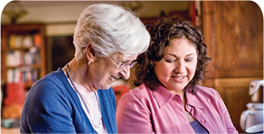 senior home services minneapolis mn