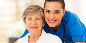 senior home care services white bear lake mn